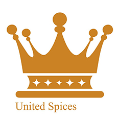 United Spices