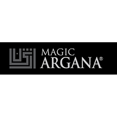 Magic argana