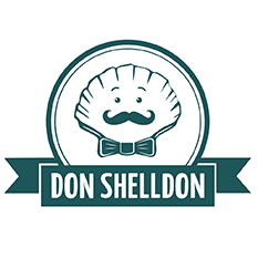 Don Shelldon