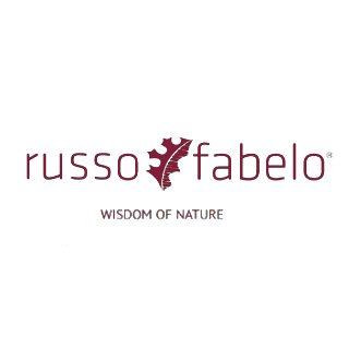 Russo Fabelo