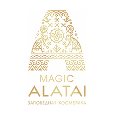 Magic Alatai