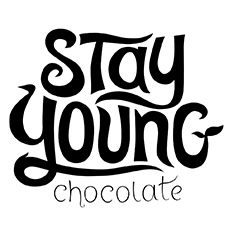 Stay Young Chocolate