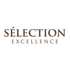 Selection Excellence