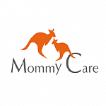 Mommy Care