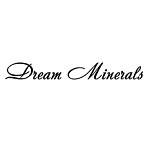 Dream minerals